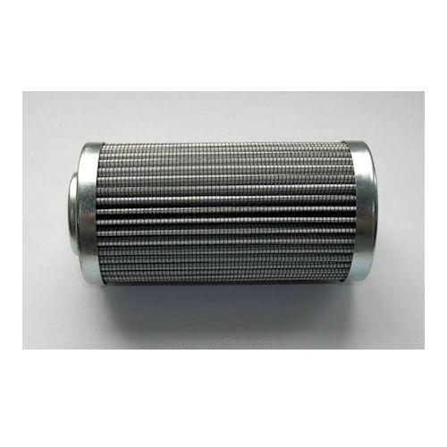 Linde 0009831645 Transmission Oil Filter