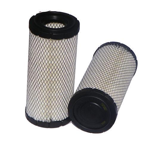 Linde0009839000Air Filter