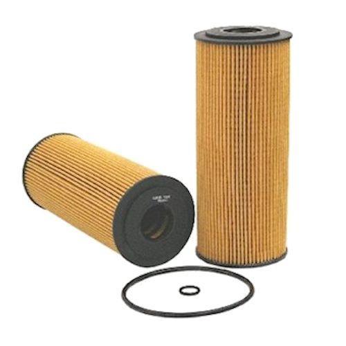 Linde74115562Oil Filter