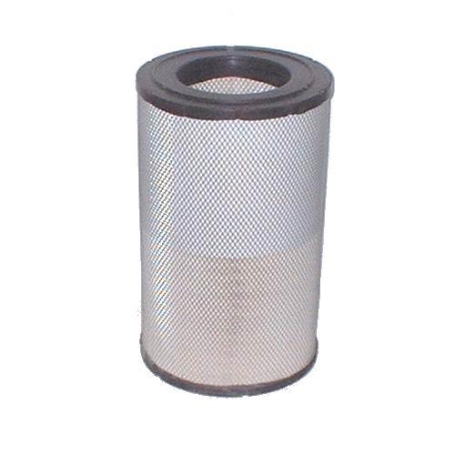 ASAŞ FİLTREHF5081Air Filter
