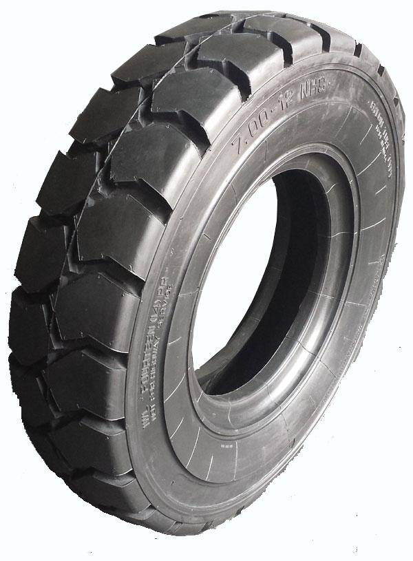 7.00-12/12PRPneumatic Tire