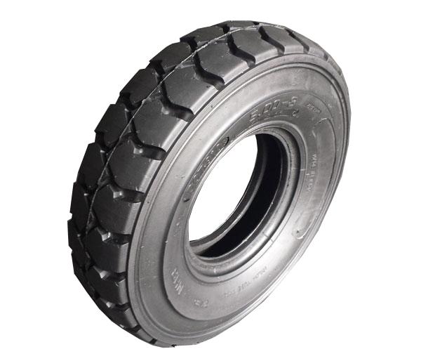 5.00-8/8PRPneumatic Tire