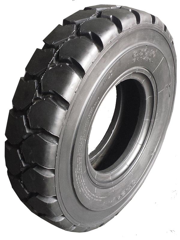 6.50-10/12PRPneumatic Tire