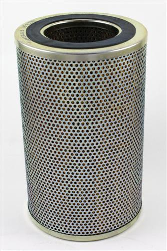 Fiat Allis 4978-765 Hydraulic Filter Cartridge