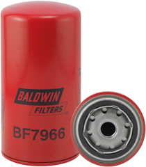 BALDWIN BF7966 Fuel Filter