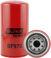 Baldwin BF970 Fuel Filter