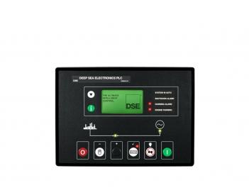DeepseaDSE5310Control Panel