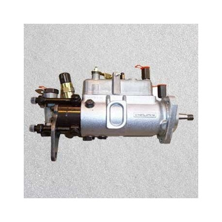 Olympian / FG Wilson998-227Fuel Injector Pump
