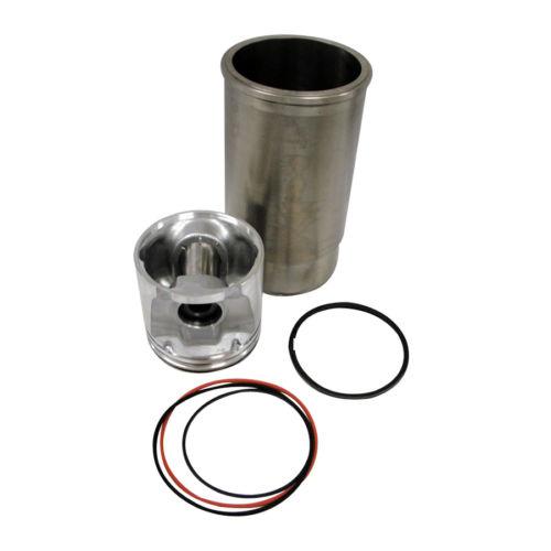 John DeereRE65967Piston Liner Kit