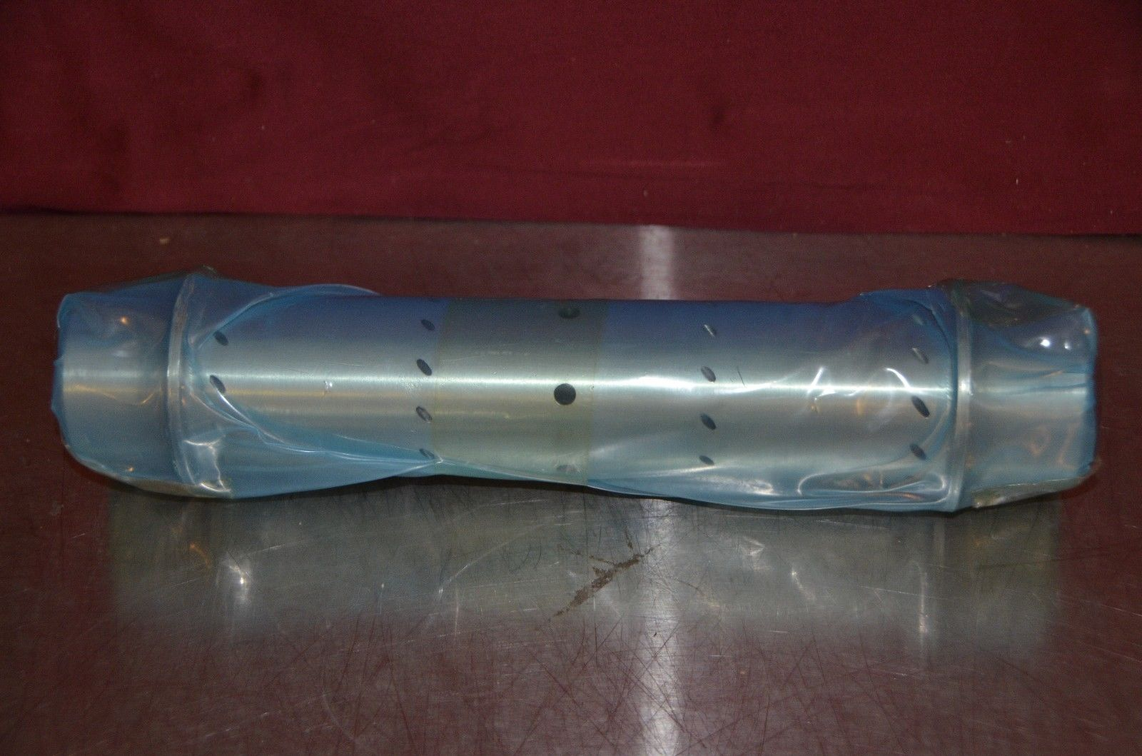 GE 306A4456G001 Crossfire Tube