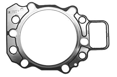 Guascor1910273Cyliner Head Gasket