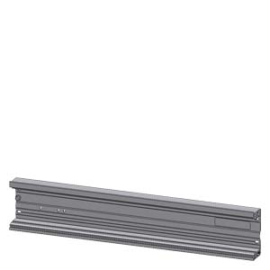 Siemens 6ES7195-1GG30-0XA0 SIMATIC DP, RAIL FOR ET 200M 620 MM LONG FOR BUS MODULES FUNCTION: INSERT/REMOVE