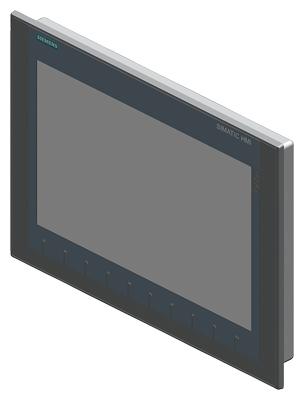 Siemens6AV2123-2MB03-0AX0