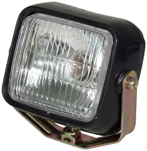 Komatsu300-06-31802Head Lamp