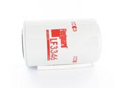 FLEET GUARDLF3346Lube, Spin Oil