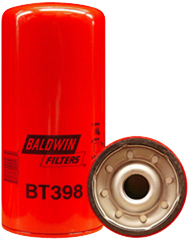 Baldwin BT398 Oil Filter