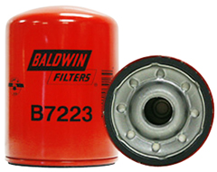 Baldwin B7223 Oil Filter