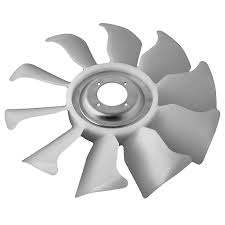 Mitsubishi / Caterpillar 91301-00200 Fan