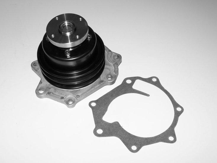 Nissan21010-40K28Water Pump