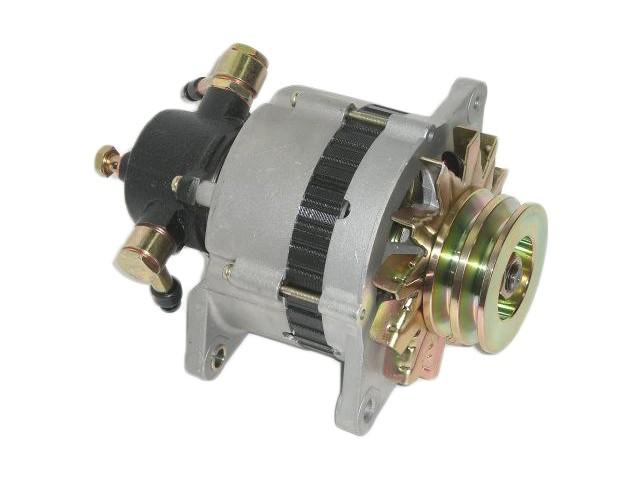 Nissan23100-02N20Alternator