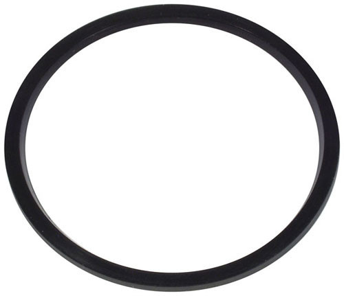 YALE 911060301 SEAL, FRONT HUB