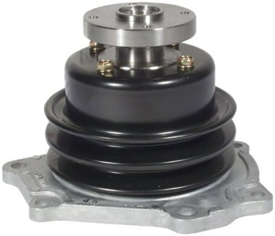 Nissan 21010-40K31 WATER PUMP
