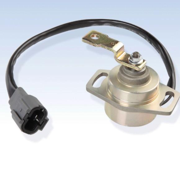 Hitachi4257164Throttle Positon Sensor