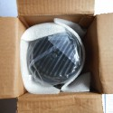 KOMATSU877-246-6274Flashing Warning Light