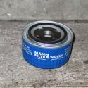 MANN FILTERW910/1Oil Filter