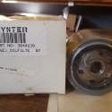 HYSTER3044230Oil Filter
