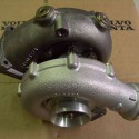 Volvo Penta 3802070 Turbo Charger