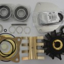 Sherwood23974Major Repair Kit, Water Pump