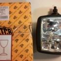 JCB700/50028HEAD LIGHT