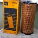 Caterpillar 1R-0659 Oil Filter