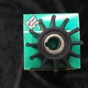 Cummins Onan0132-0499Impeller-Water Pump