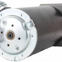 Kohler3209801Starter Motor
