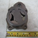 Cummins 4939587 Oil Pump