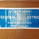 GE192B2408-G6GE Combustion Liner Frame 5 Gas Turbine