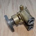 Northern Lights25-15400Raw Water Pump