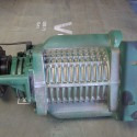 Volvo Penta3803851Super Charger, Blower