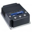 Curtis1244-66XXCurtis Sepex Control Card 36-80 V