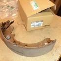 Nissan44070-22H70Brake Shoe No.2 LH