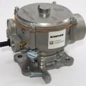IMPCOCA100-64GIMPCO Carburator