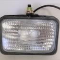 KOMATSU17A-06-17920Work Lamp Assy