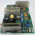 General Electric DS200TCPSG1APE DC INPUT POWER SUPPLY BOARD