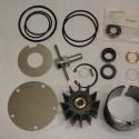 Sherwood24024Major Repair Kit, Water Pump