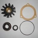 Sherwood13967Minor Repair Kit, Water Pump