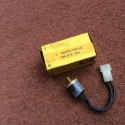 Caterpillar925785Thermal Switch