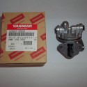 Yanmar 129301-52020 Fuel Lift Pump