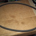 KohlerED0024001150V Belt